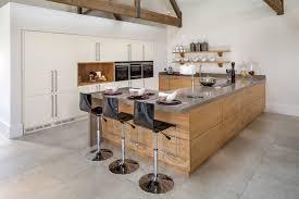 Kitchens Furniture by Kitchens Alexander Lewis