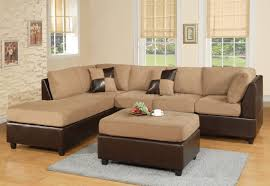 Sectional Or Two Sofas Sectional Or Two Sofas Cleanupflorida