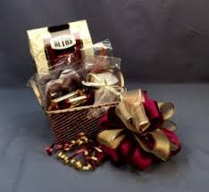 last minute gift baskets same christmas gift baskets archives gratitude goodies