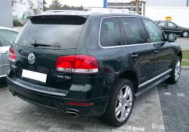 volkswagen touareg 2017 black file vw touareg rear 20071125 jpg wikimedia commons