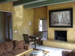 Color Wash Walls - paint effects u2013 textured interior paints you will love