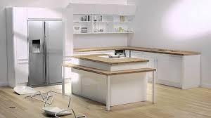 balance cuisine pro cuisine balance cuisine darty inspirational de cuisine kenwood 100