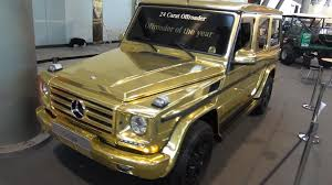 rose gold jeep mercedes benz g class g wagon g350 bluetec gold