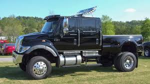 international trucks file international cxt commercial extreme truck 1 jpg wikimedia