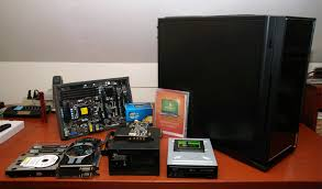 home theater pc build 2014 get a free customized pc parts list to build a desktop pc tech