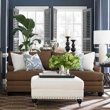 contemporary home decor 2017 modern house design
