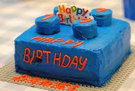 Money Cake Decorations Michaels Cake Decorations U2014 Unique Hardscape Design Make Your