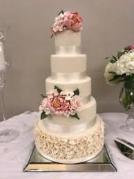 for wedding cakes services in kingston kijiji classifieds