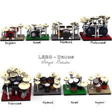 lego drum sets lego pinterest drum sets lego and drums