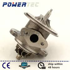 nissan almera engine diagram compare prices on kp31 turbocharger online shopping buy low price