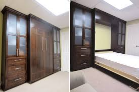 Bed In Closet Inspiring Walk In Closet Designs For Shoe Enthusiasts Closet Factory