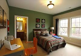 designs breathtaking cool warm to bedroom cool paint designs for