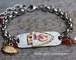 Kansas City Chiefs Bathroom Accessories by Kc Chiefs Etsy