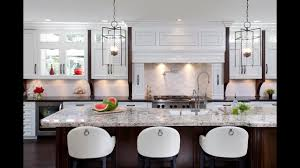 interior design of kitchen room interior design kitchen remodeling ideas