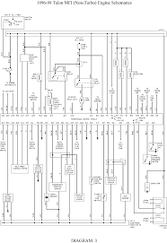 radio wiring harness diagram for 95 crown vic wiring diagram