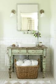 95 best primitive country bathrooms images on pinterest room