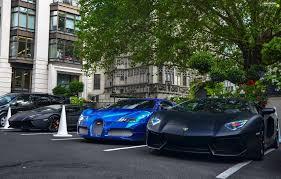 blue bugatti lamborghini aventador black blue bugatti veyron for phone