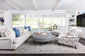 california cool beverly hills home remodelista