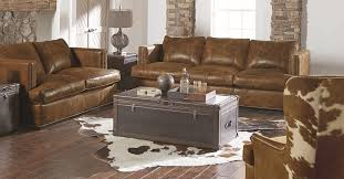 keck and lorenza collections england furniture suppliers