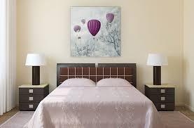 Bedroom Design Art Ideas Wall Art Prints - Bedroom art ideas