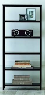 ameriwood 6 shelf bookcase 6 shelf bookcase edl 3277 k main cherry dkkirova org