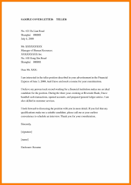Format Of Cover Letter Telesales Cover Letter Gallery Cover Letter Ideas