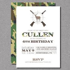 best 25 camo birthday ideas on pinterest camo party camo