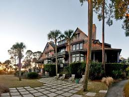 wow house five luxurious lowcountry homes charleston sc patch