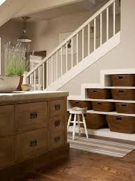 18 best at the bottom of the stairs images on pinterest