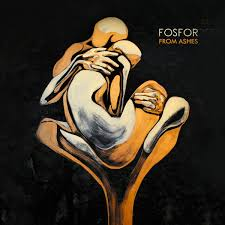 from ashes from ashes fosfor