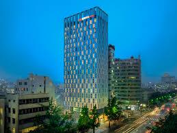 cheap hotel seoul ibis styles ambassador seoul gangnam