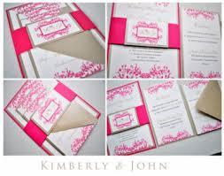 layered wedding invitations uncategorized layered wedding invitations layered wedding