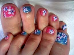 free pictures of nail art designs nail art designs ideas free