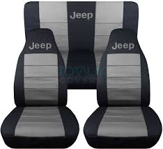 jeep logo jeep logo seat covers velcromag