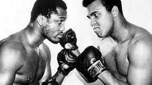 frazier muhammad ali and boxer wallpaper 44090