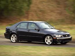 lexus is300 wallpaper lexus is 300 picture 8897 lexus photo gallery carsbase com