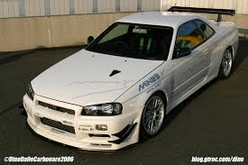 nissan skyline r34 wallpaper pic request mines r34 gtr gt r register nissan skyline and