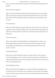 best application letter ghostwriting for hire us writen book