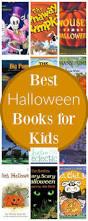 halloween theme party for kids 25 best halloween themes ideas on pinterest halloween