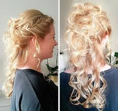long haircut feathered up sides 12 best hairstyles for long fine hair images on pinterest
