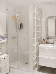 Small Bathroom Showers Great Small Bathroom Decoration For Your Home Showers In