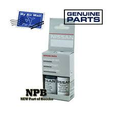 nissan altima touch up paint ebay