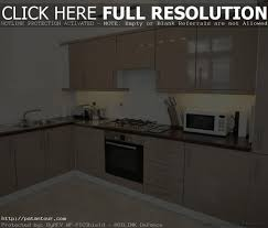 design of cabinet for kitchen kitchen and decor