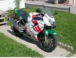 honda cbr 600 f4 2000 cbr 600 f4 honda sport bikes pinterest cbr 600 cbr and