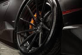 Lamborghini Huracan Body Kit - hang em u0027 out to dry lamborghini huracan lp610 4 adv 1 wheels