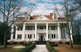 plantation style houses plantation style house plans results page 1 within the most