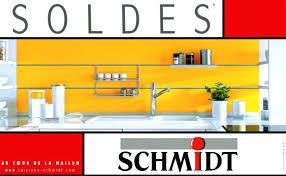 cuisines soldes cuisine schmidt colmar inspirational fresh soldes