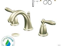 how to repair standard kitchen faucet standard bathroom faucet repair large size of