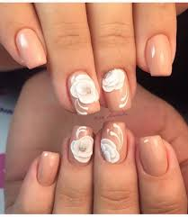 nail art 2874 best nail art designs gallery beige nail