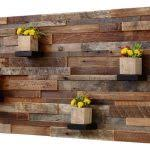 rustic wood artwork wood artwork for walls homit co